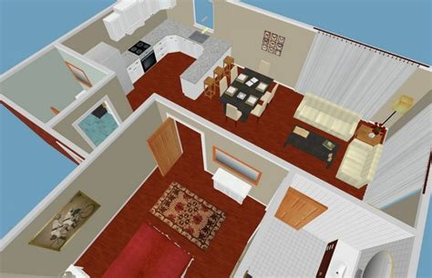 Best Home Design Ipad | ipad app for home design 3d home design apps for ipad