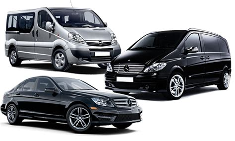 best airport transfers rome the best airport taxi in rome italy take an easy choice
