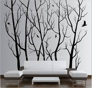 wall stickers for teenage girls bedrooms 187 modern home design teen bedroom wall decals quotes quotesgram