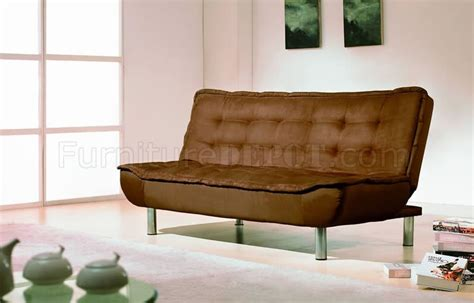 buffet ls home depot sofa bed lssb bermuda brown