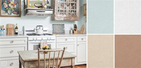 shabby chic colour schemes room styling shabby chic paint colors home tree atlas