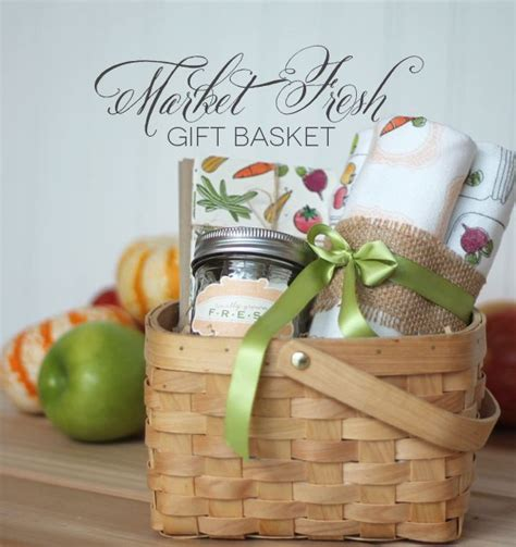 fresh market christmas gifts best 25 gift baskets ideas on gift baskets gifts and