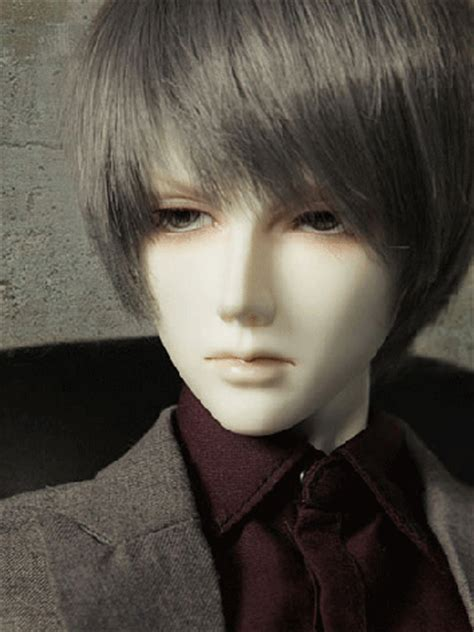 jointed doll boy bjd doll boy www pixshark images galleries with a