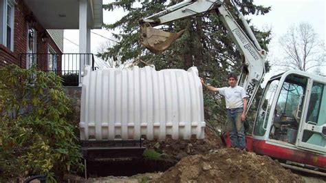 hair design center yorktown heights frequently asked questions about septic systems rachael