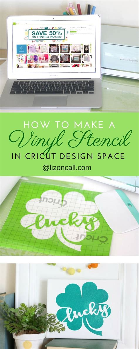 cricut printable vinyl projects 5444 best images about cricut ideas from bloggers and more