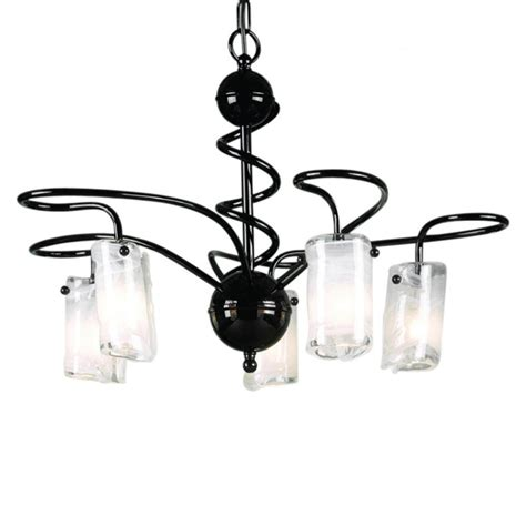 black and chandelier cheap black chandelier lighting decor ideasdecor ideas