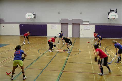 floor hockey unit plan floor floor hockey leagues in mafloor peterborough and district floor hockey leagues