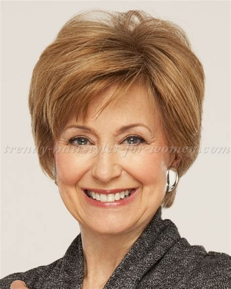 trendy haircuts for women over 50 fat face short hairstyles over 50 short hairstyle over 50