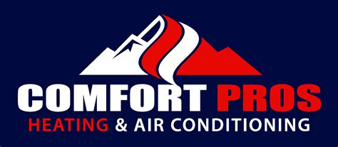Comfort Pros by Hvac Company Lakewood Co Hvac Contractors Lakewood Co