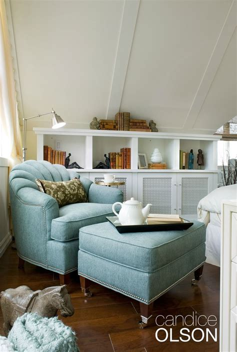 candice olson bedrooms casual cottage 439 best candice olson images on pinterest living room