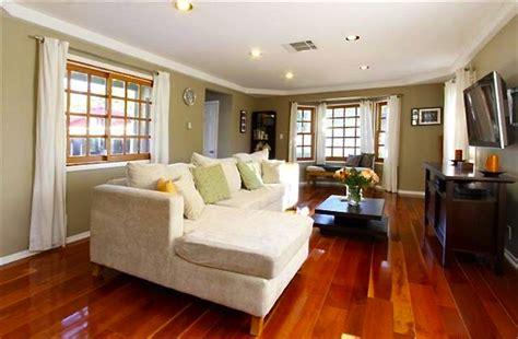 recessed lighting living room beloved 1947 cottage puts flips to shame soulful abode