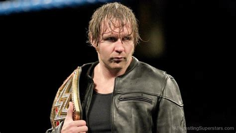 images of dean ambrose dean ambrose www imgkid the image kid has it