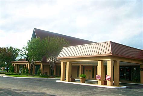 forest park westheimer funeral home