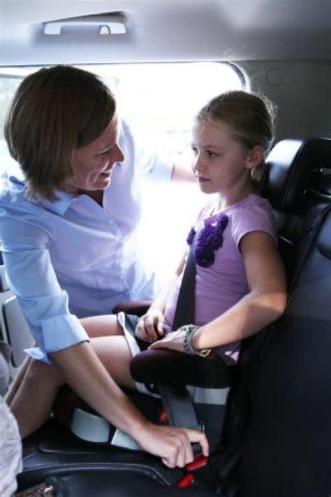 car seat for 7 year nz white parents more likely to use age appropriate car seats