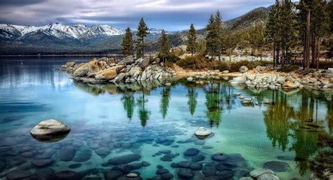 nike swim c lake tahoe