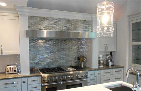 Beautiful Kitchen Backsplashes by Beautiful Kitchen Backsplash And Beautiful Kitchen