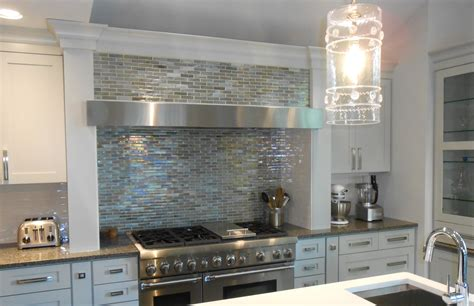 kitchen backsplash beautiful glass tile backsplash sparkling kitchen backsplash tile for beautiful decorating