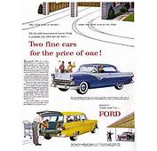1955 Ford Ad 04