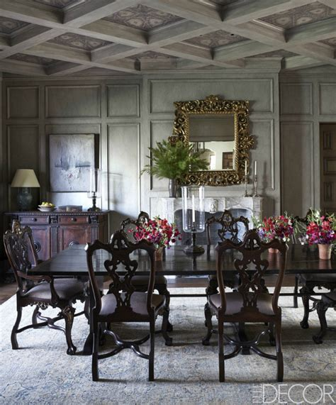 Decor Spain by Get Inspired By This Home Decor Influenced By The History
