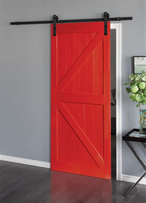 Find Your Next Closet Door Renin Corp Buy Closet Doors