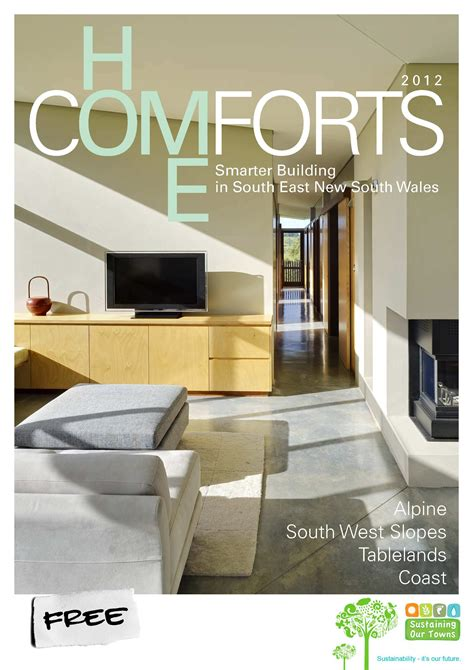 exterior home design magazines corredor 66 exceptional homes for exceptional people