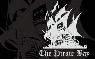 Pirate Bay by The Pirate Bay Logo Pictures To Pin On Pinterest