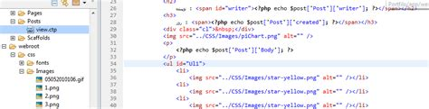 layout null cakephp unable to load image files in cakephp when call an action