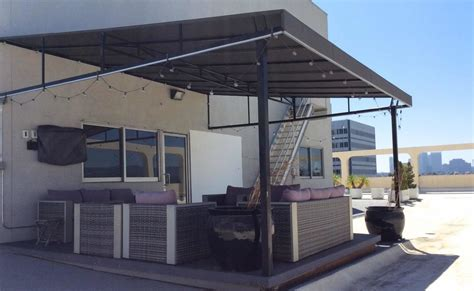 american awnings american awning 28 images patiocovers
