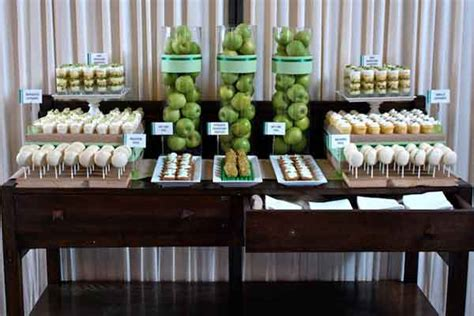 buffet table ideas buffet table ideas decorating styling tips by a pro