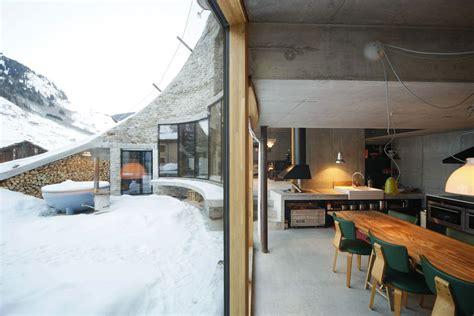 House Plan Design villa vals