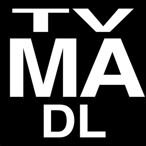 filetv ma dl iconsvg wikimedia commons