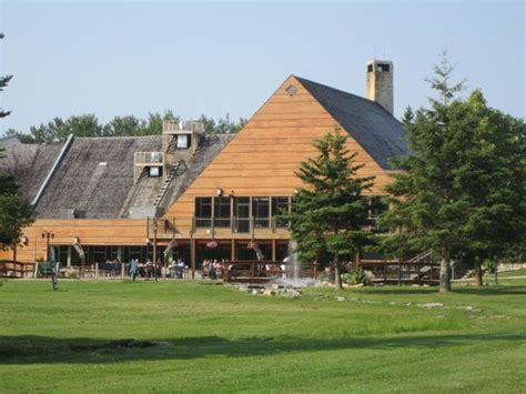 Lakeview Resort Lodge Cabins by 2 Picture Of Lakeview Hecla Resort Hecla Island