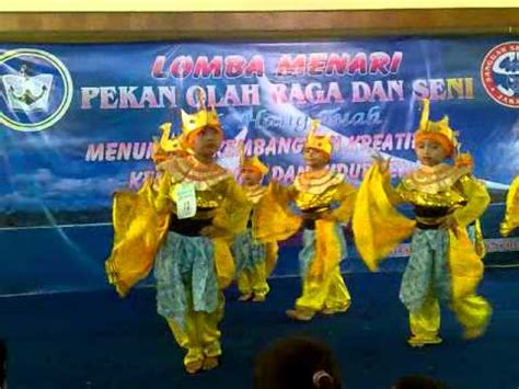 download mp3 manuk dadali versi anak anak download juara i tari manuk dadali tk hangtuah 11 pd labu