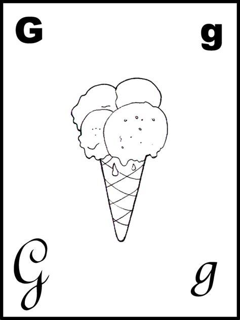 lettere da disegnare alfabeto carte 2 disegni per bambini da colorare