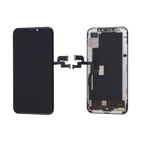 lcd screen display touch screen digitizer replacement