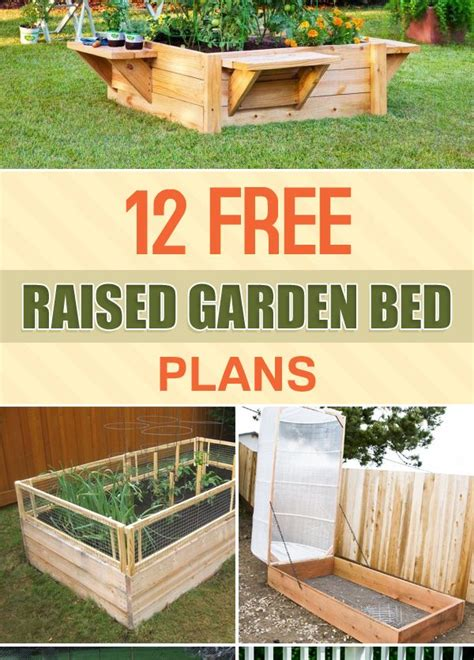 raised garden bed plans free raised garden bed plans free 28 images wood front step