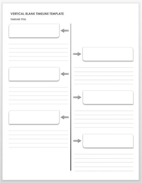 Timeline Templates 20 Free Excel Word Pdf Psd Format All Form Templates Free Event Timeline Template