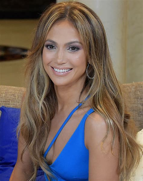 jlo hairstyle 2015 1000 images about j lover on pinterest