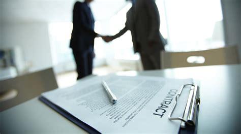 Tata Cara Membuat Notulen Rapat by 8 Tips Untuk Menjadikan Rapat Lebih Menarik