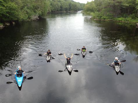 about us canoes plus racing team - Canoes Plus Racing Team