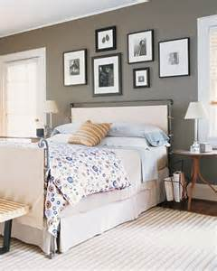 Martha Stewart Bedroom Paint Colors - paint colors stately kitsch