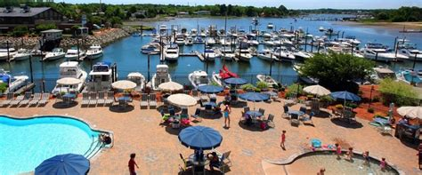 carefree boat club danvers location carefree boat club