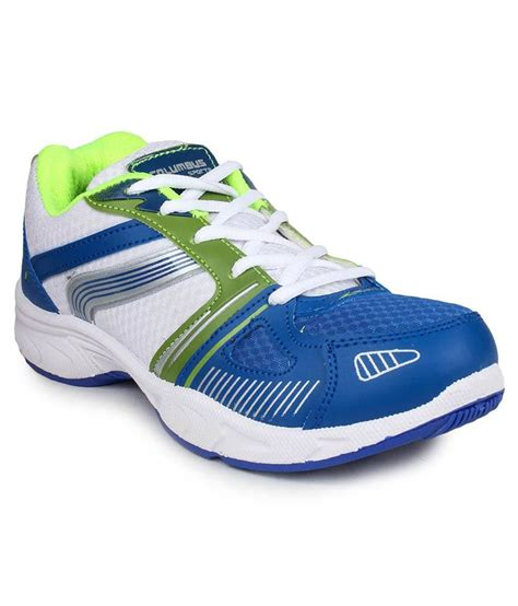 green sport shoes columbus green sport shoes buy columbus green sport
