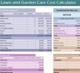 intrinsic value calculator excel template sales funnel calculator template excel lawn and garden