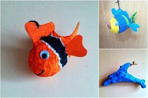 manualidades de material reciclables de animales apexwallpapers com como hacer un delfin con material reciclado