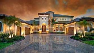 luxury homes luxury homes in florida luxury hd youtube