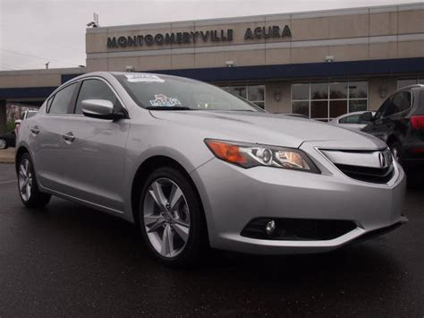 used acuras top 3 used acuras to buy in philly montgomeryville acura