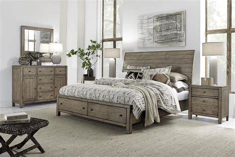 becker furniture world aspenhome tildon bedroom becker furniture