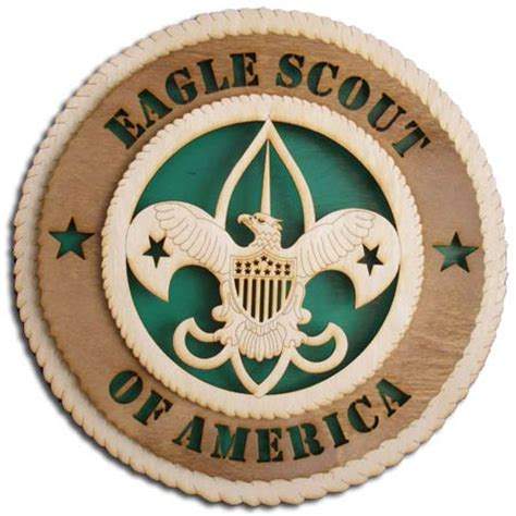 boy scout eagle gifts laser engraving and design quality laser engraved gifts