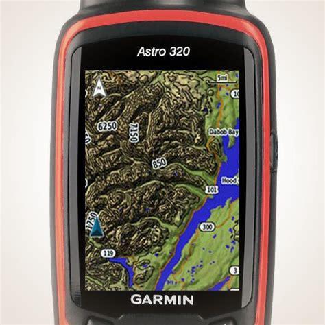 garmin maps usa sd card garmin usa mapsource topo us 24k microsd data card